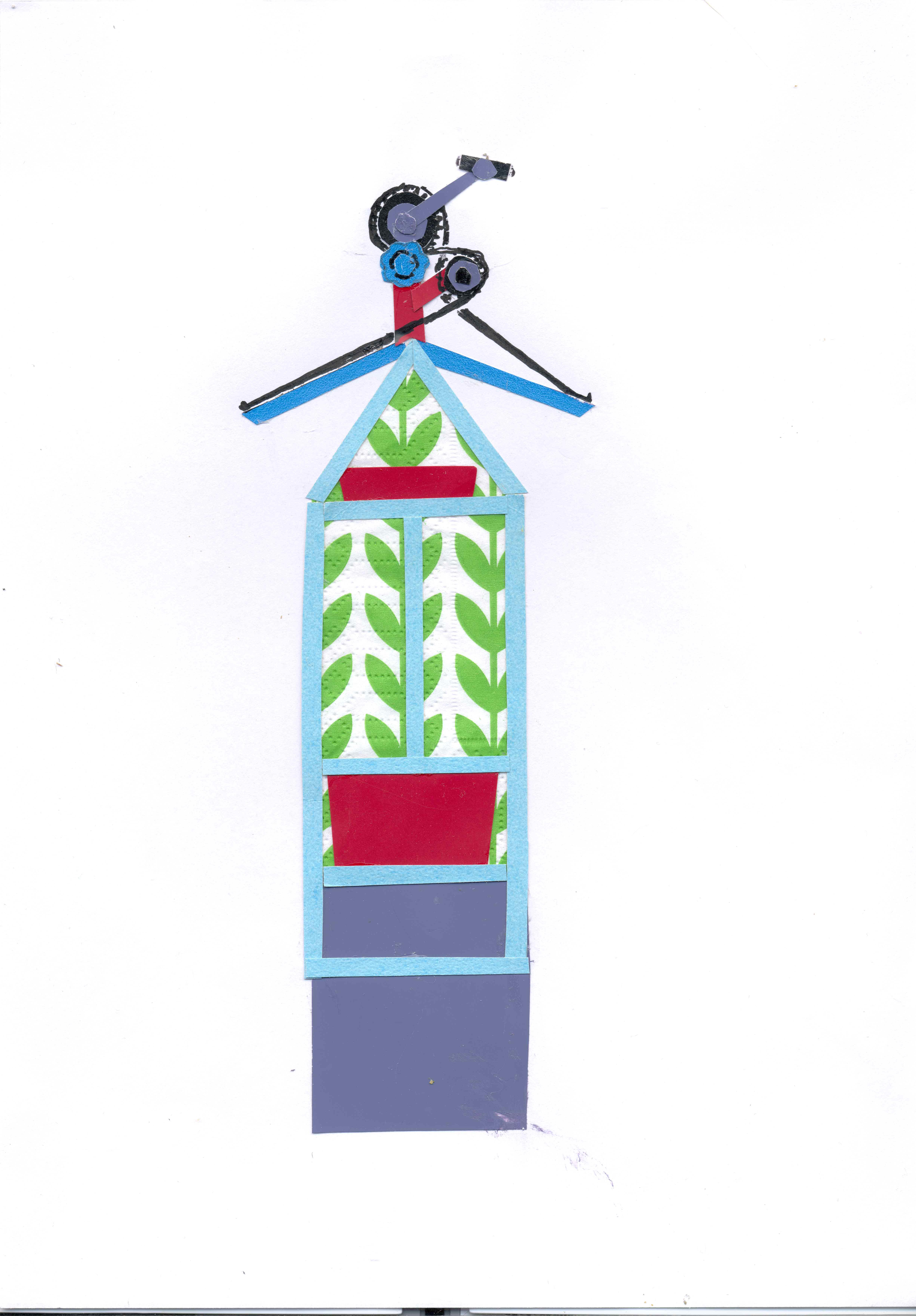 lichtblauwe kasje met tandwielen v3