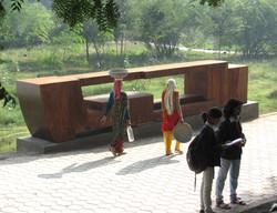 Gwalior 676.jpg