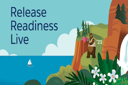 salesforce release spring '21.png