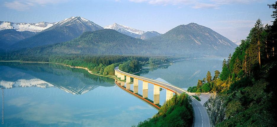 bridge bavarian alps.jpeg