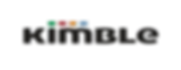 kimble logo (clear bkgrnd).png