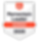 G2Summer2020_Momentum_Leaderbadge.png