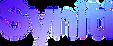 syniti_logo.png