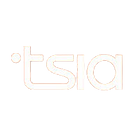 tsia-logo-removebg-preview (1).png
