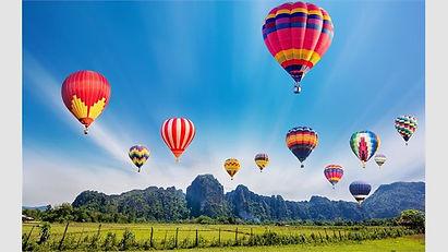 hotairballon.jpeg