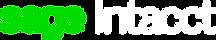 logo-20-sage-intacct.png