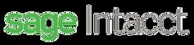 sage intacct logo (clear bkgrnd).png