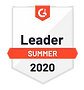 G2Summer2020_Leaderbadge.png