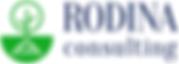 Rodina Logo (green)2.png