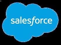 salesforce logo (clear bkgrnd).png