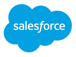 salesforce logo (clear bkgrnd).png