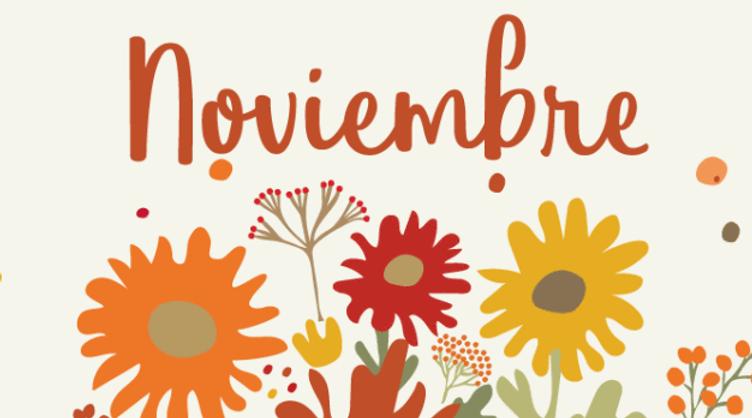 calendario-noviembre-2017-diseno-silocre
