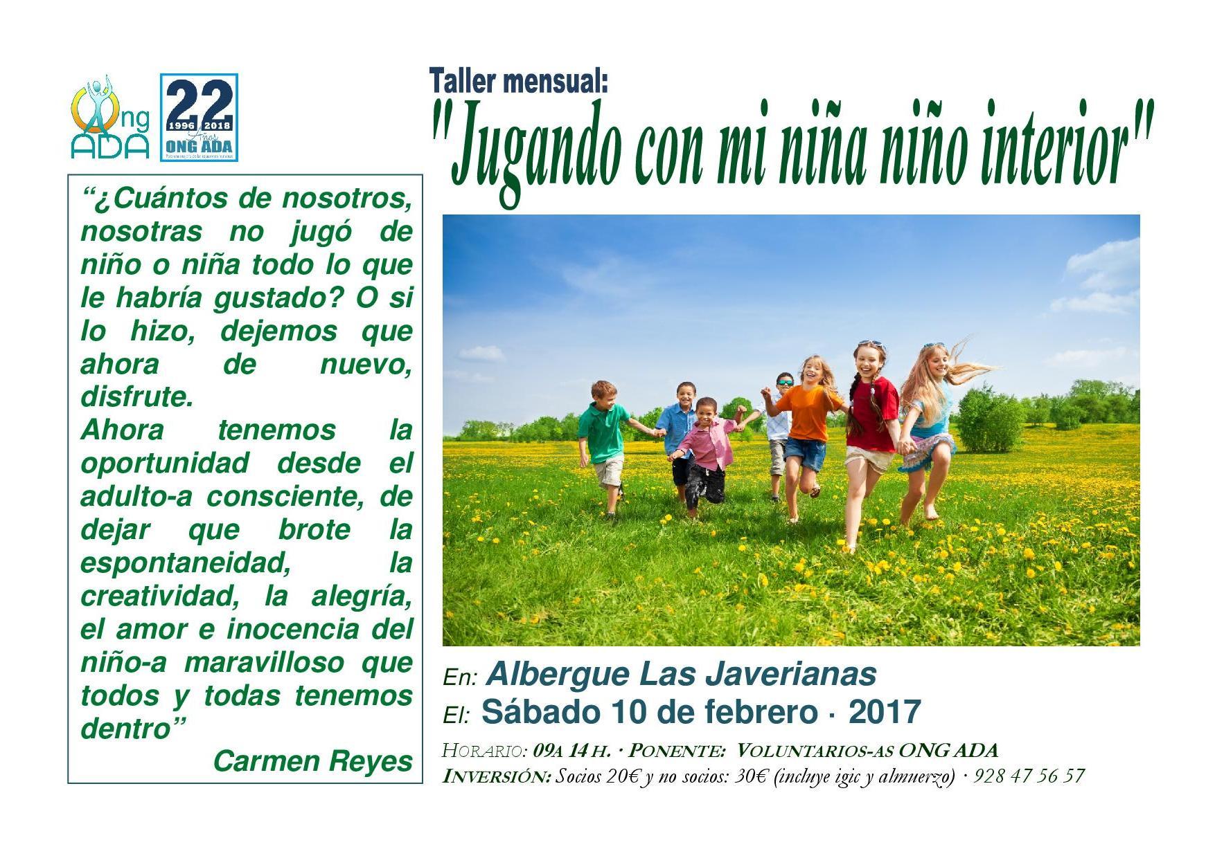 Taller_Jugando_con_mi_niña_niño_interior.RED