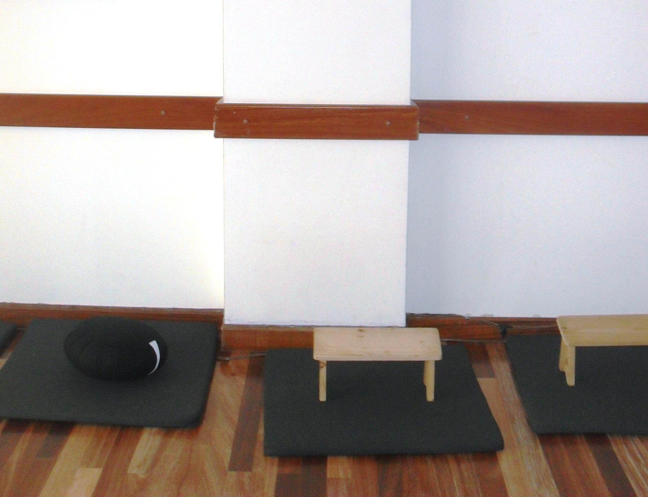 Sesión de Meditación.2 - copia.JPG
