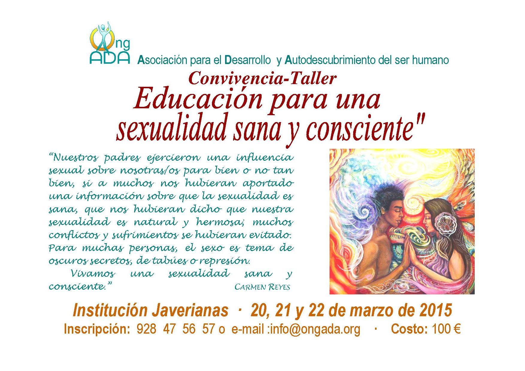 Taller_de_Fin_de_Semana_2015.2_Educación_para_una_sexualidad..._RED.jpg