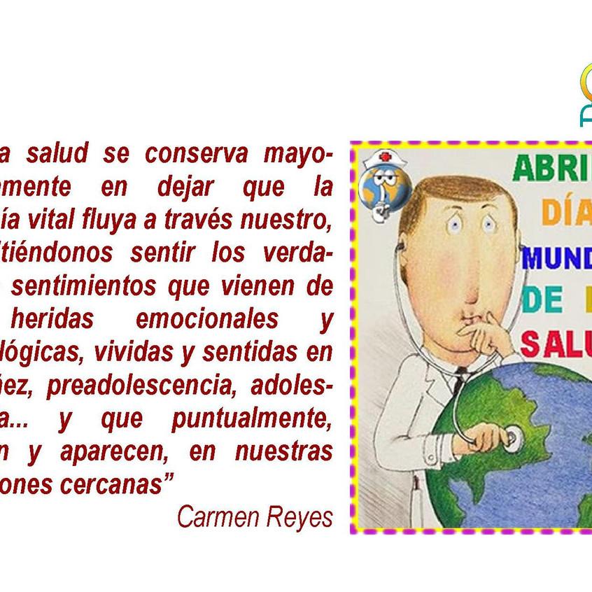 Día_Mundial_de_la_Salud.4