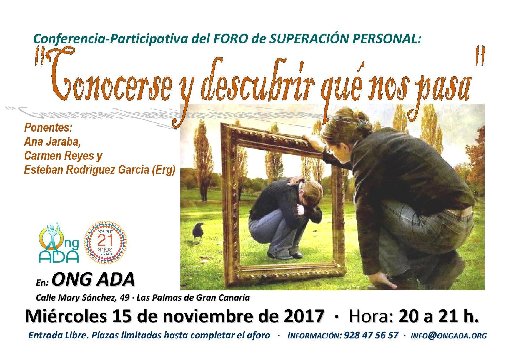 FORO_de_Superación_Personal.81.RED