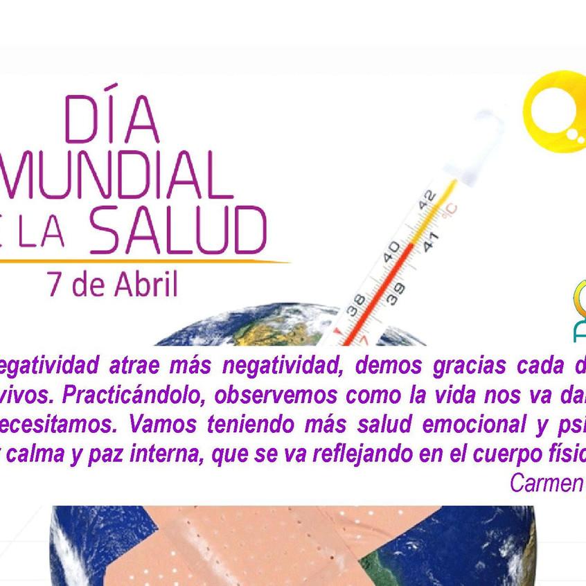 Día_Mundial_de_la_Salud.7