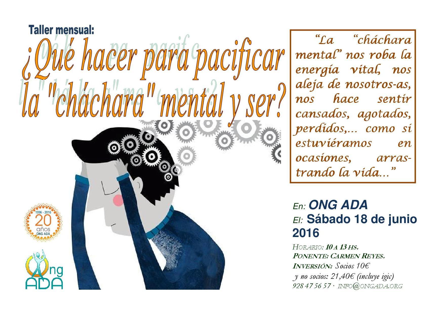 Taller_Mensual_2016._Qué_hacer_para_pacificar..._RED