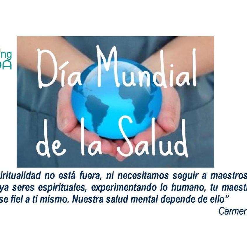 Día_Mundial_de_la_Salud.8