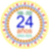24 Aniversario ADA.jpg