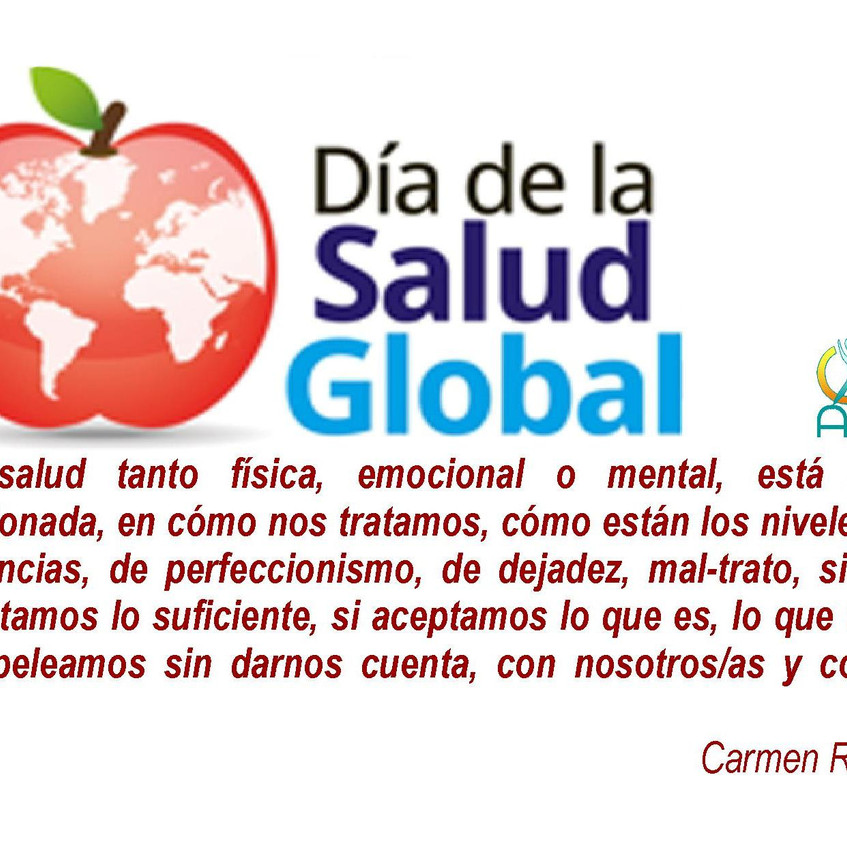Día_Mundial_de_la_Salud.2