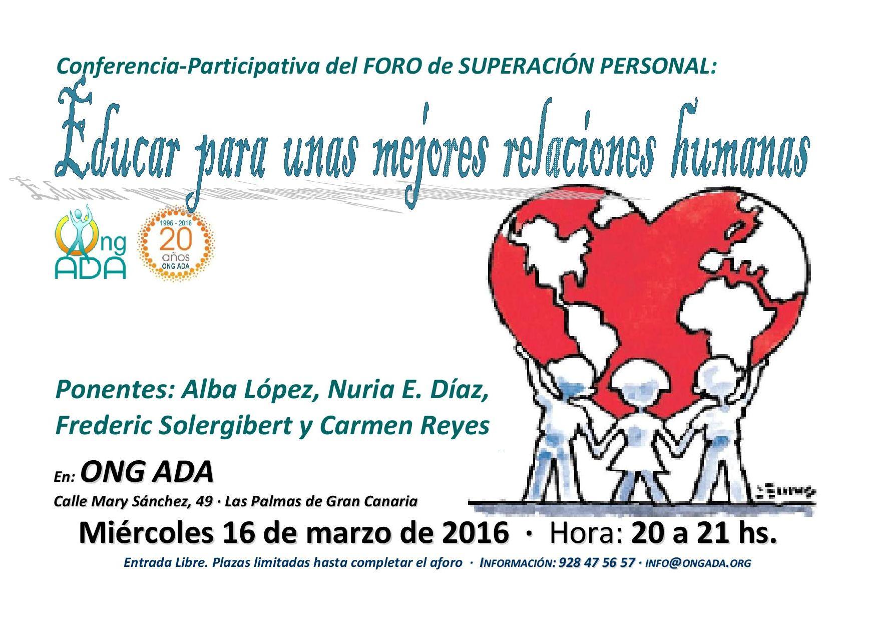 FORO_de_Superación_Personal.71.RED