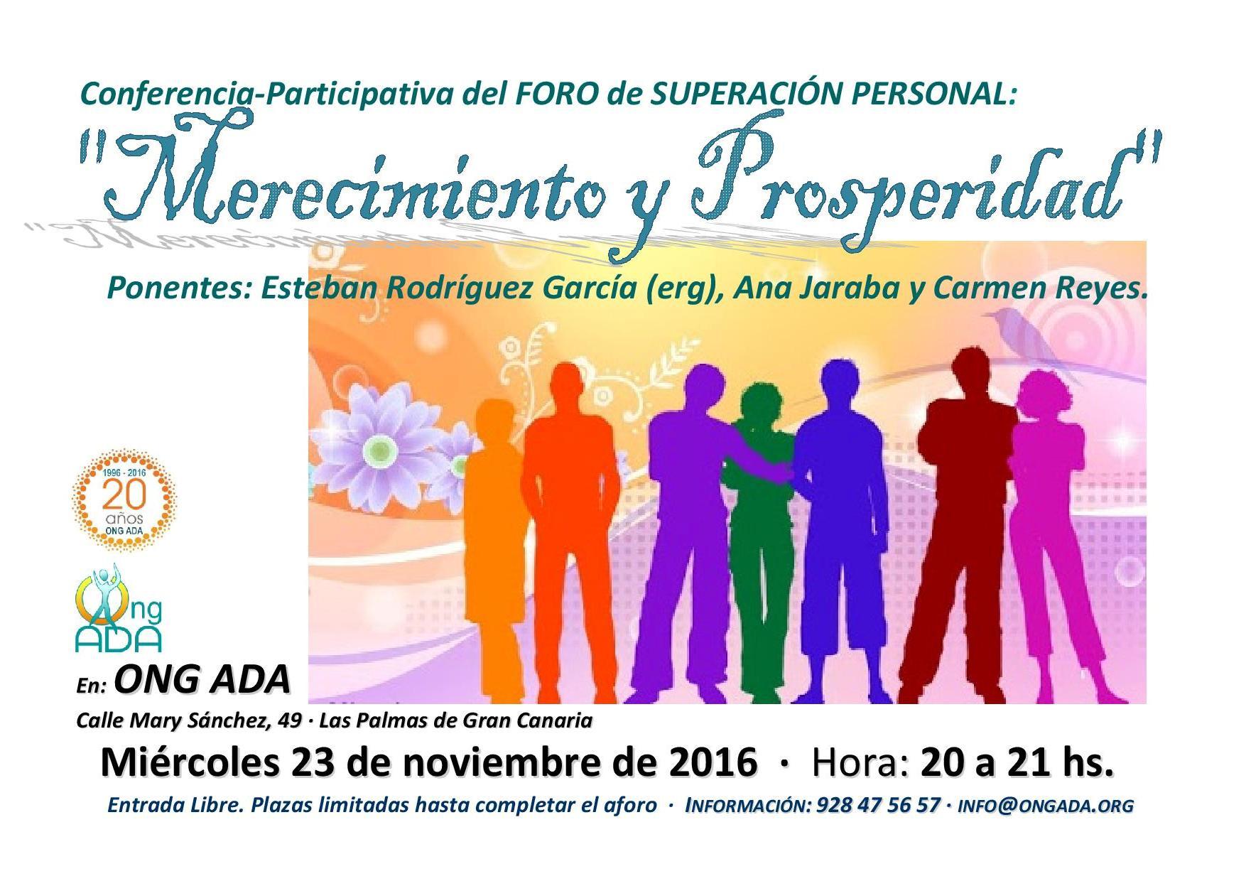 FORO_de_Superación_Personal.75.RED