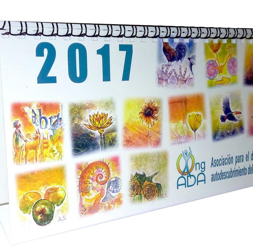 Calendario (0)