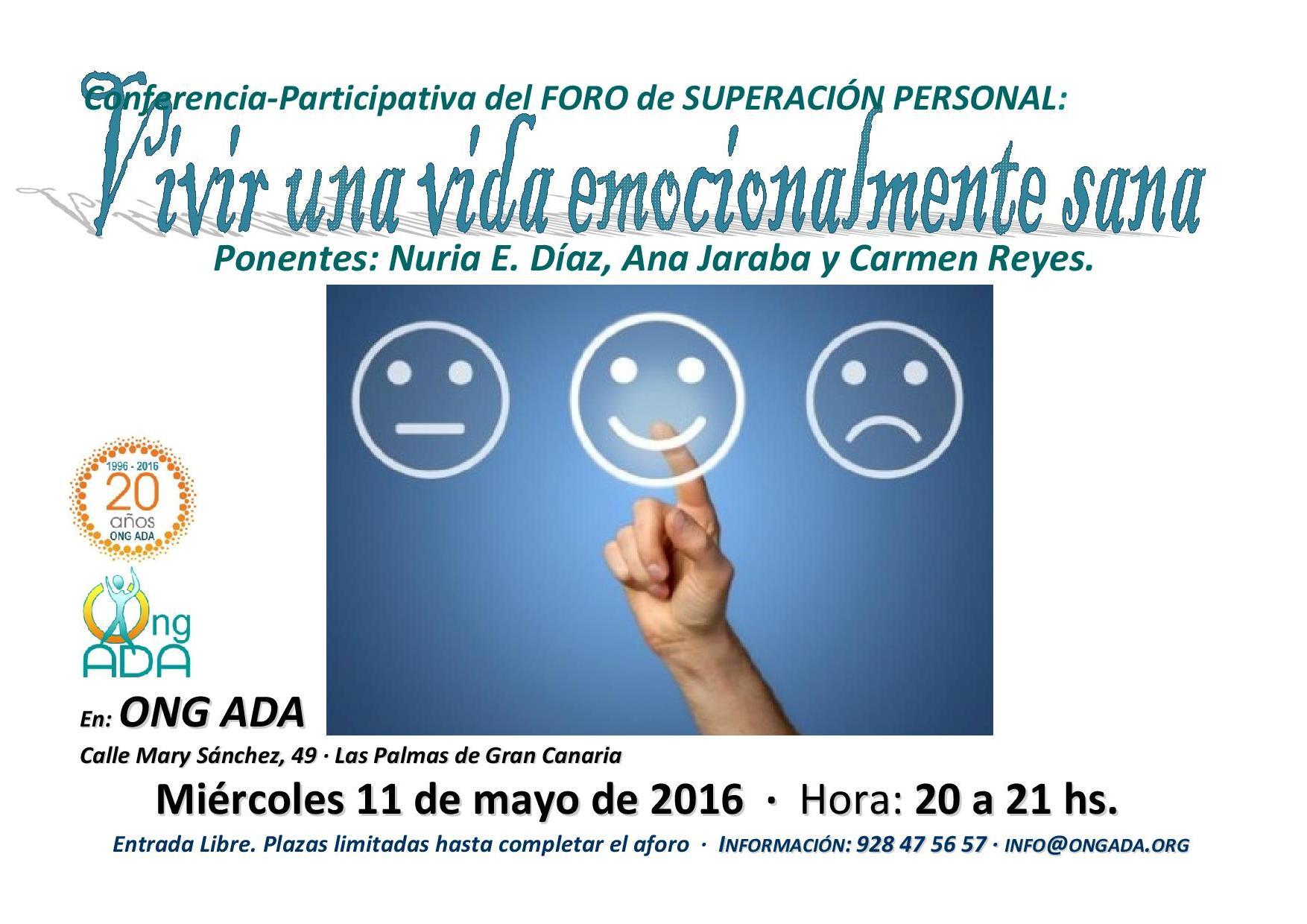 FORO_de_Superación_Personal.72.RED