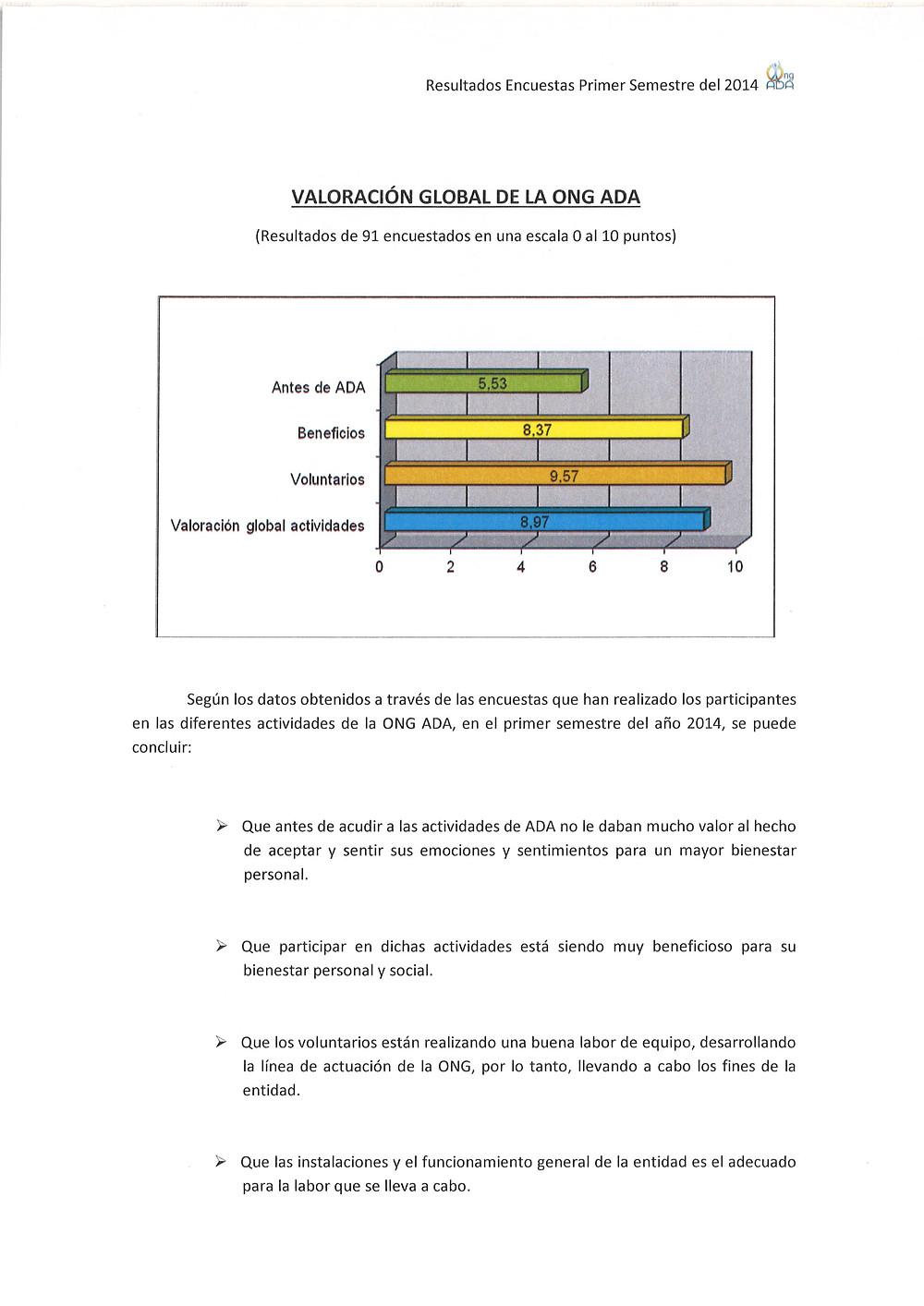 Memoria 1 (32).jpg