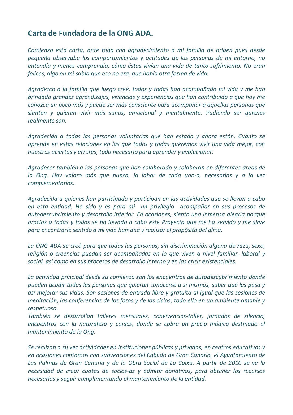 Carta de Fundadora para WEB.1