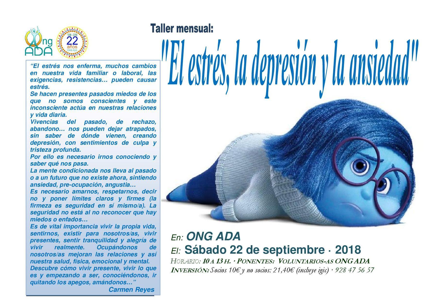 Taller_El_estrés,_la_depresión_y_la_ansiedad.RED