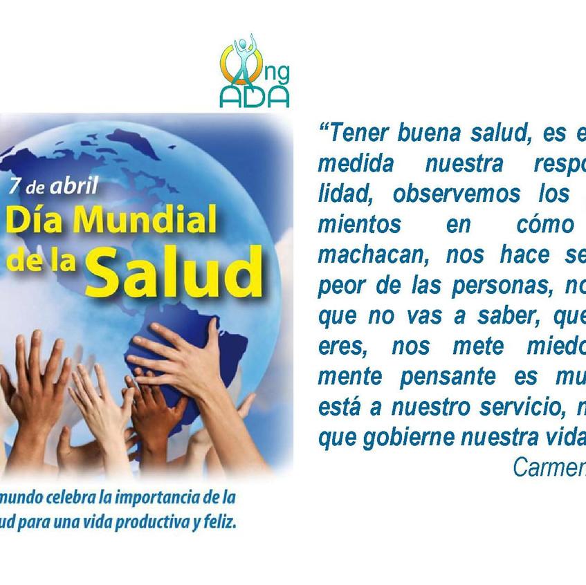 Día_Mundial_de_la_Salud.3