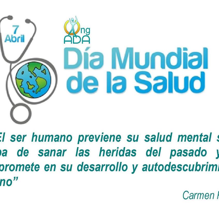 Día_Mundial_de_la_Salud.1