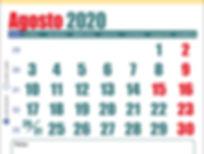 calendario_ada_2020_Página_11.jpg