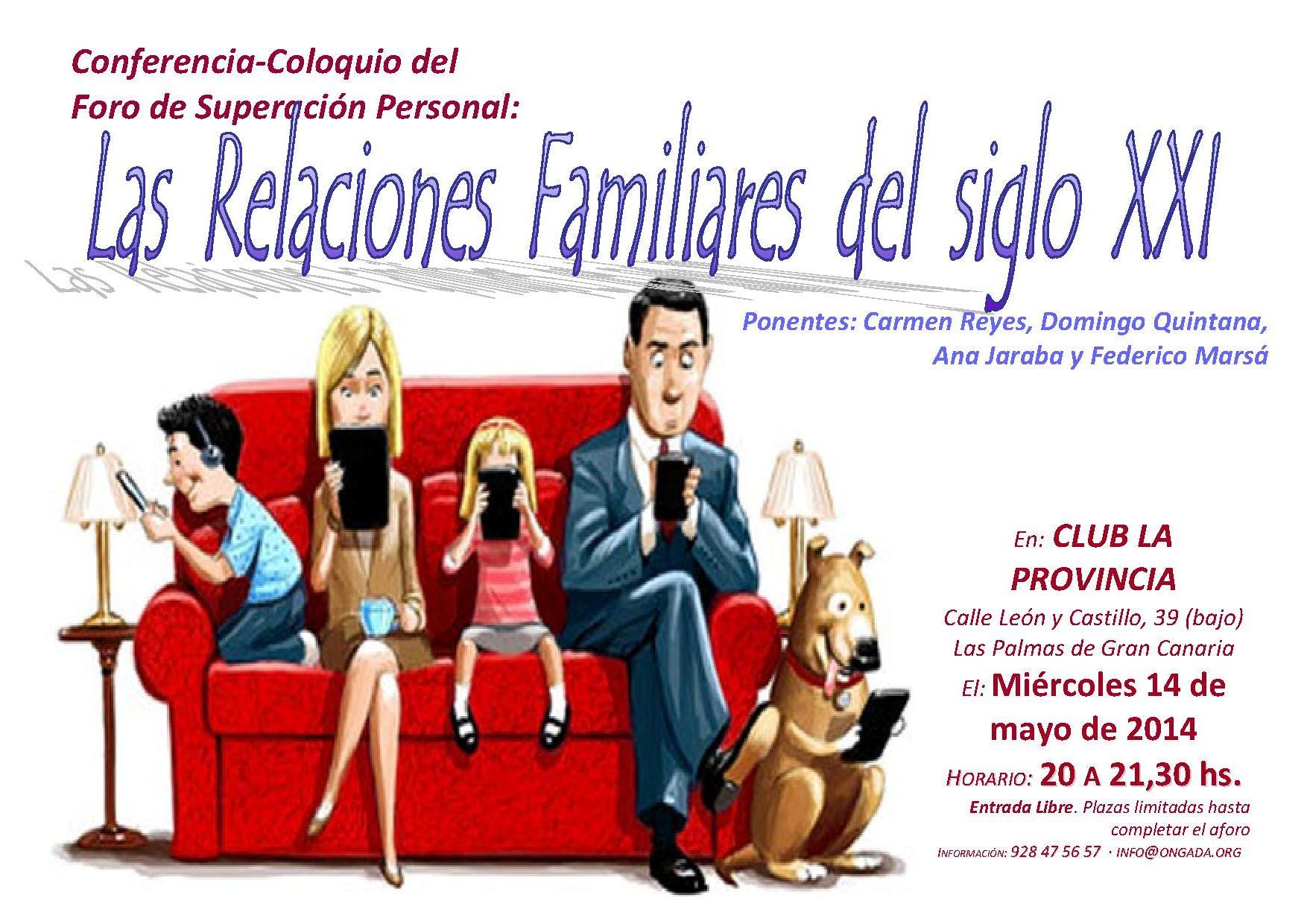 FORO_de_Superación_Personal.60._RED.jpg