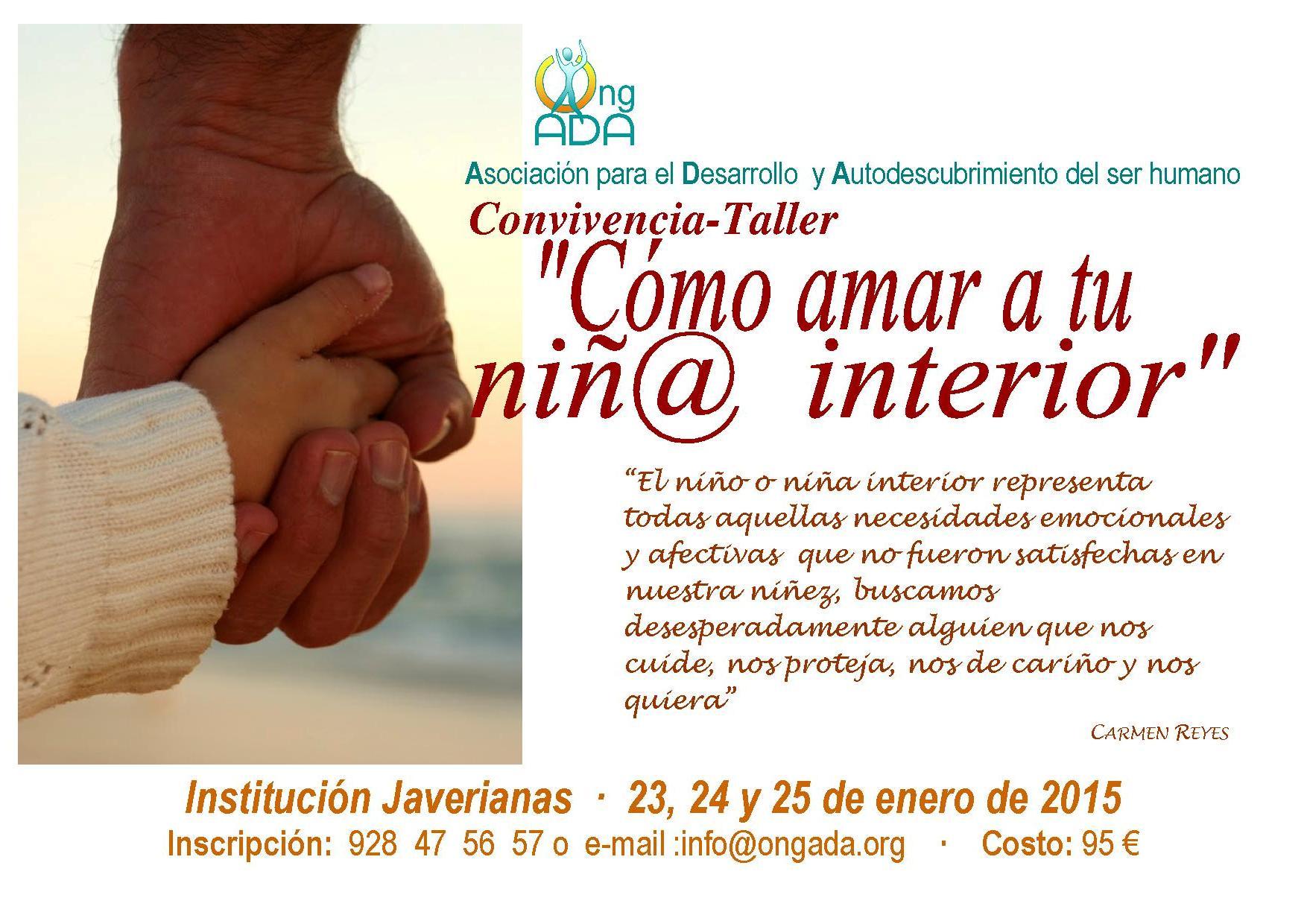 Taller_de_Fin_de_Semana_2015.1_Niño_Interior._RED.jpg