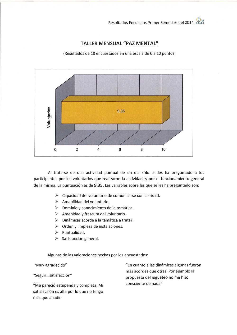 Memoria 1 (27).jpg