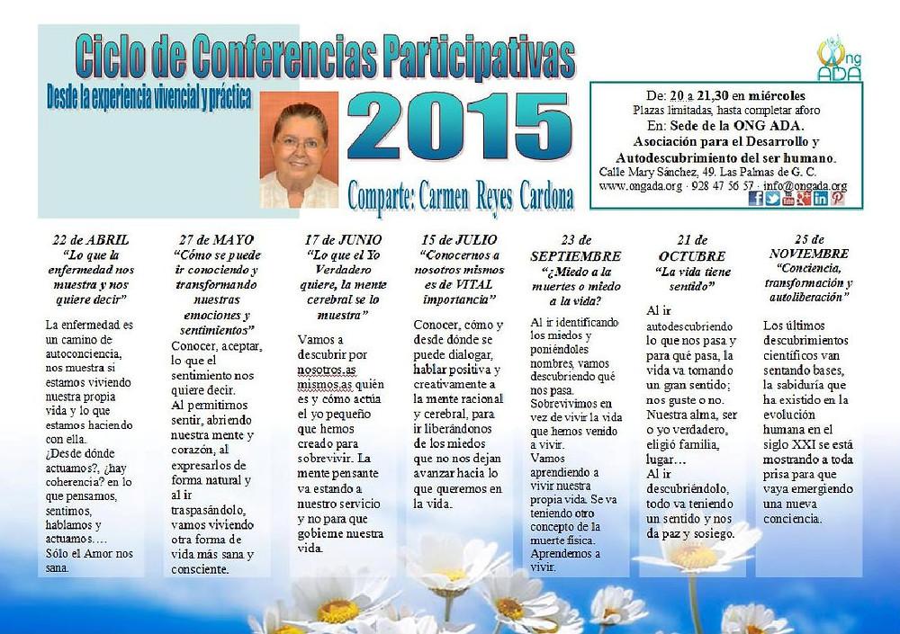 Ciclo de Conferencias 2015 en ADA.jpg