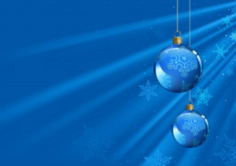 fondo-azul-navidad-adornos-haces-luz_344