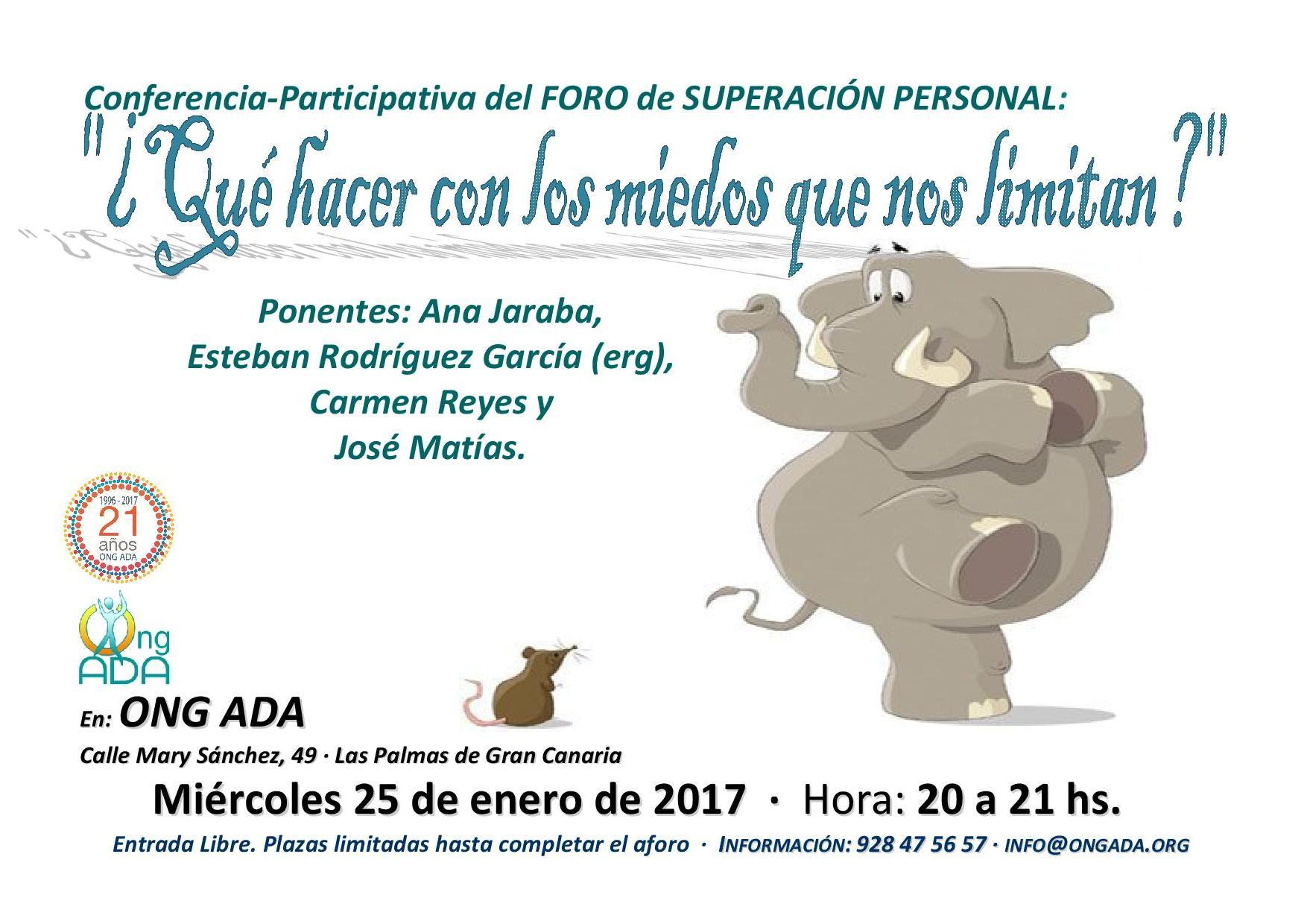 FORO_de_Superación_Personal.76.RED