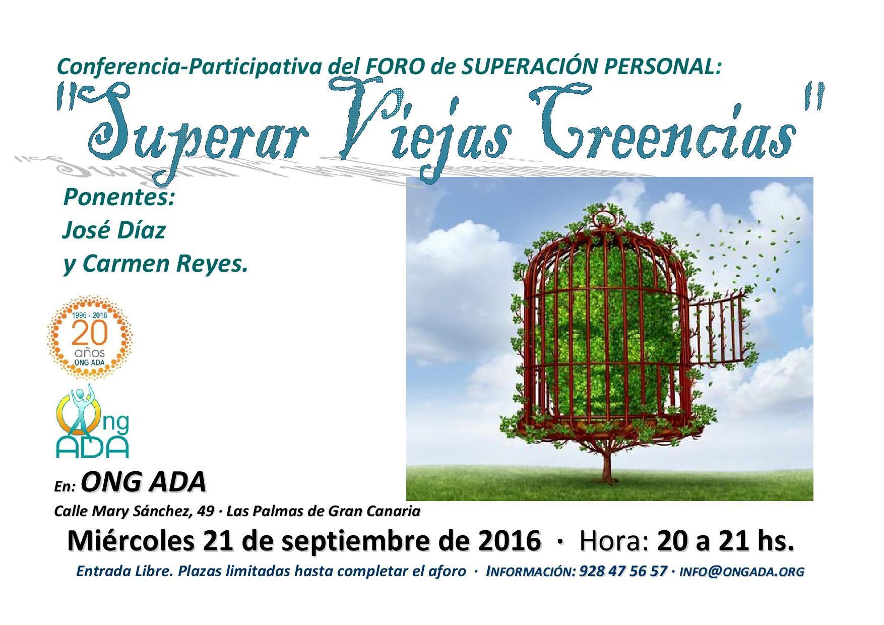 FORO_de_Superación_Personal.74.RED.2docx