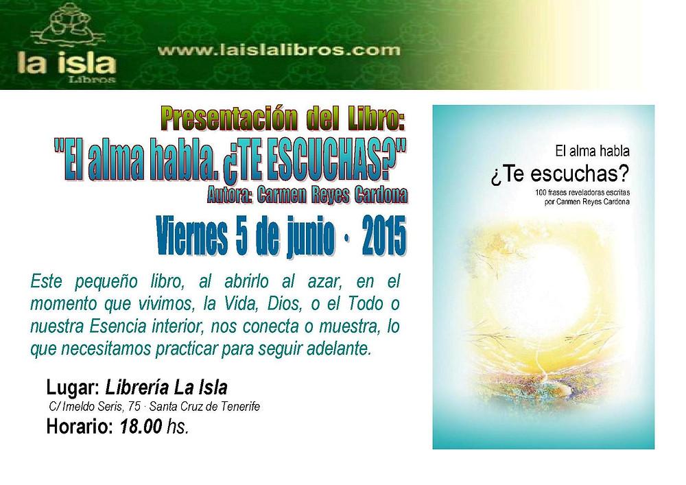 Presentación_libro_TE_ESCUCHAS._Tenerife._RED.doc.jpg