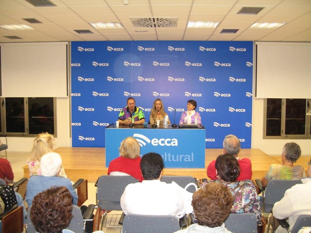 Foro_de_Superación_Personal_en_Ecca.2_2008.jpg