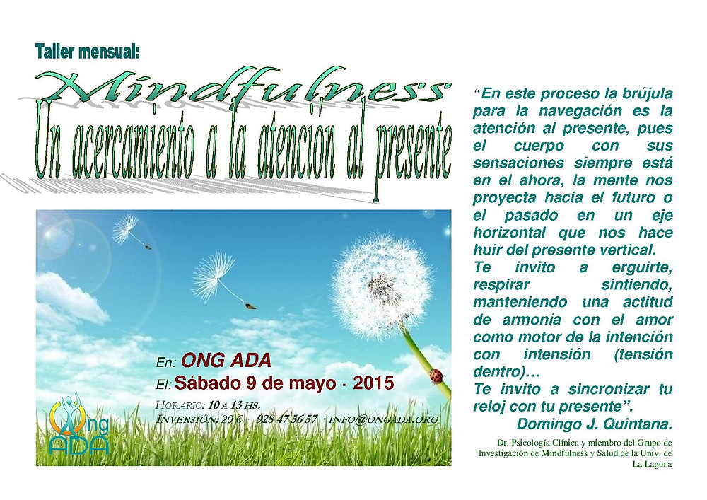 Taller Mensual 2015. Mindfulness, un acercamiento... _Sede_ RED.jpg