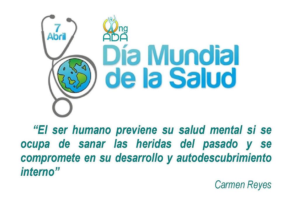Día_Mundial_de_la_Salud.1.jpg