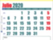 calendario_ada_2020_Página_10.jpg