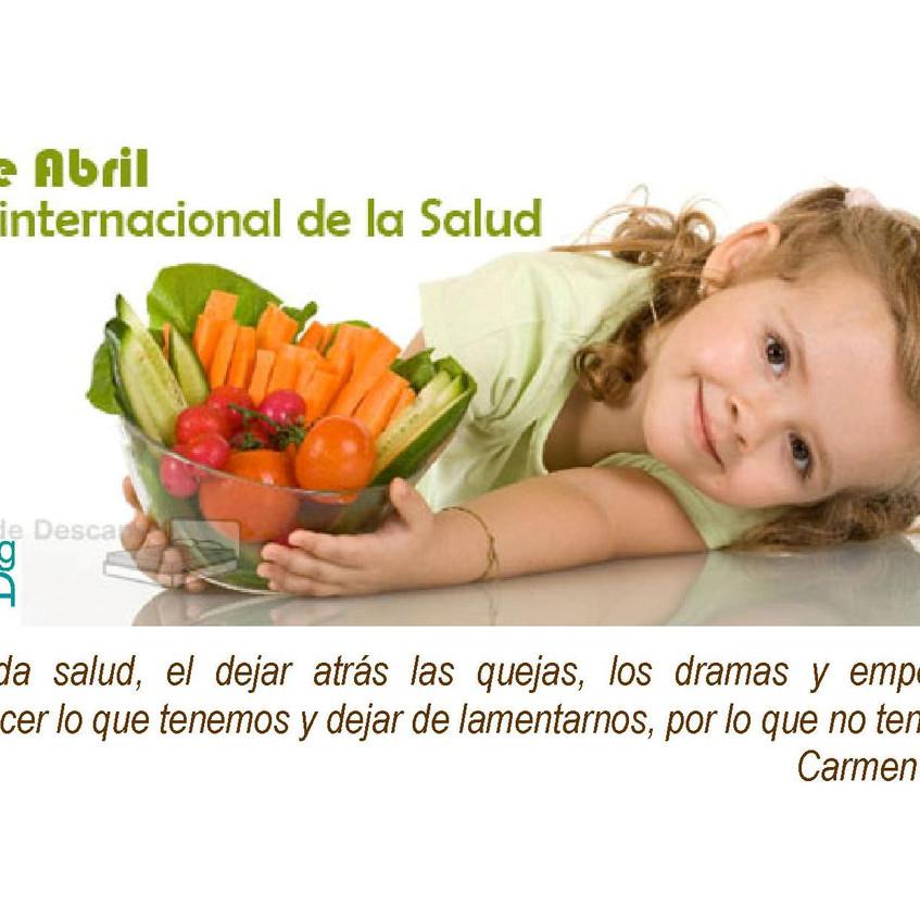 Día_Mundial_de_la_Salud.6