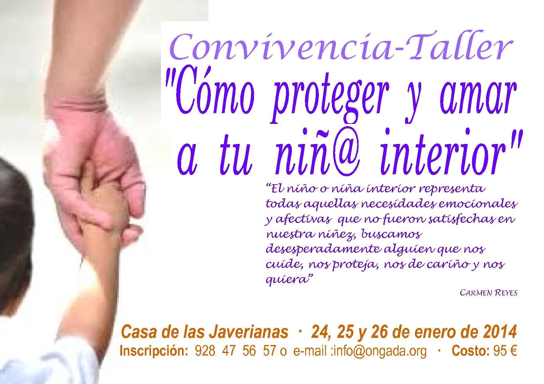 Taller_de_Fin_de_Semana_2014.1_Niño_Interior._Redes.jpg